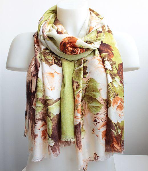 Scraf тип: шарф шарф длина: 135-175cm группа: взрослый пол: для женщин тип: способ вес: 0160kg за исключением 46%!